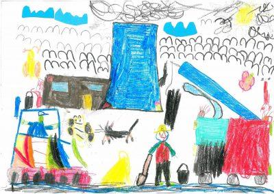 Adam-Łopat-5-lat