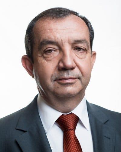Dionizy Boryczko